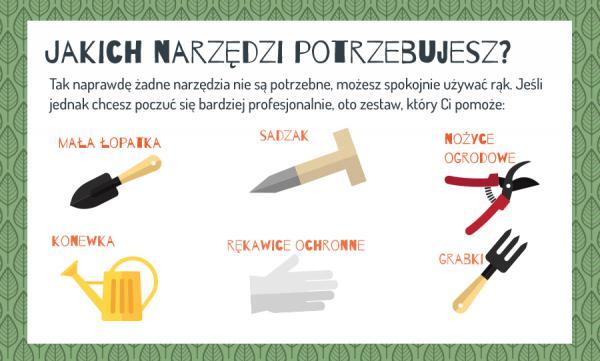 narzedzia