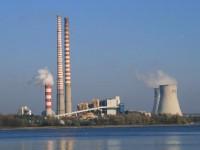 Rachunek klimatyczny szansą dla polskiej energetyki?