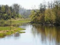 Inwestycje na obszarach Natura 2000