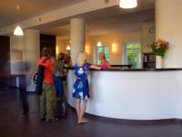Pierwszy eko-hostel w Polsce
