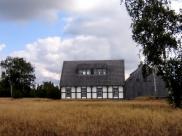 Zbuduj sobie ekologiczny, naturalny dom z konopi