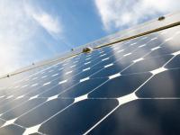 Krajowy system zielonych inwestycji zmniejszy zapotrzebowanie na energię