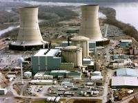 Gdzie trafią radioaktywne odpady?