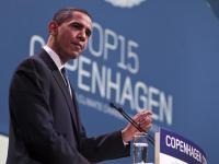Wnioski po COP 15 – porozumienie bez porozumienia