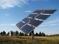 Polacy przychylni energii słonecznej