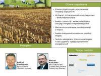 """Warsztaty """"Energia z biogazu"""""""