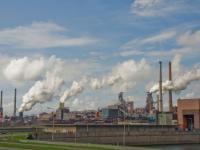 Polityka energetyczna – czy czeka nas rewolucja?
