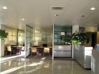 Ekologiczne rozwiązania w Twoim miejscu pracy