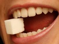 Bezkaloryczny słodzik dla diabetyków