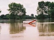 Powódź w 1997 roku