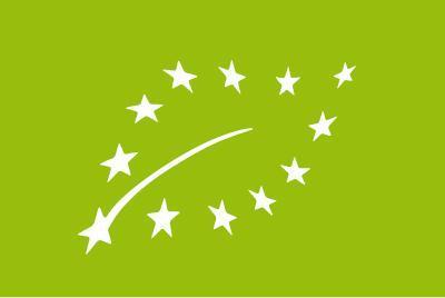 Znalezione obrazy dla zapytania logo ekologii