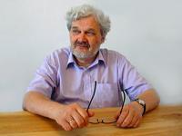Bohdan Szymański o ekologii – wywiad Ekologia.pl