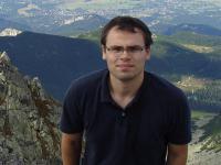 Łowcy Burz tropią anomalie pogodowe - wywiad ekologia.pl