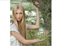 Ekologiczna pielęgnacja włosów