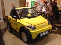 Samochody elektryczne. Czy auta na prąd to przyszłość motoryzacji?