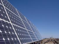 Energia odnawialna. Co należy zrobić, aby ułatwić rozwój tego sektora?