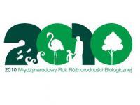 """Kapsuła Bioróżnorodności i """"Międzynarodowy Rok Różnorodności Biologicznej"""""""