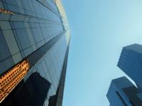 Nowe oblicze odpowiedzialności w biznesie