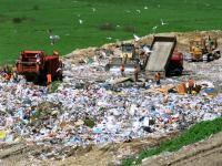 Nowe akty prawne w gospodarce odpadami