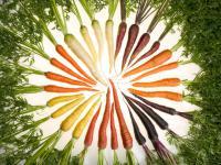 Jak dbać o cerę? Naukowcy: Jedz marchewkę, będziesz piękna