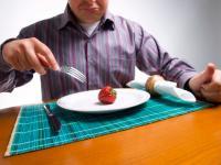 Diety pod lupą, czyli profilaktyka zdrowotna Europejczyka