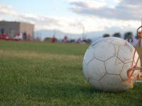 Ekologiczne gadżety dla fanów piłki nożnej