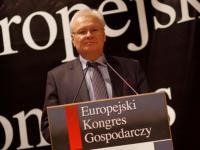 II Europejski Kongres Gospodarczy. Niskoemisyjnie, ale nie bez węgla
