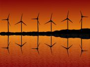A. Szcześniak:Energetyka pośpiesznie odnawialna   ...