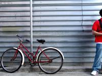 Zmiany w przepisach - ułatwienia dla rowerzystów