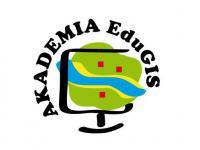 """""""GIS w szkole"""" – konferencja i warsztaty dla nauczycieli, czyli wielkie podsumowanie projektu Akademia EduGIS."""