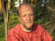 GMO w Polsce. Organizmy genetycznie modyfikowane, ...