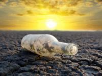 Zmiany w gospodarce odpadami. Polskę czeka rewolucja w zarządzaniu gospodarką odpadami
