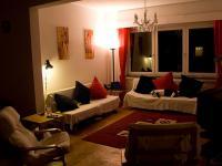 Nowe mieszkanie i kwestia ogrzewania. Czym kierować się przy wyborze mieszkania?