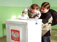 Wybory Parlamentarne 2011. Przedwyborcza ankieta