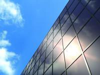 Czas na zero-energetyczne budynki