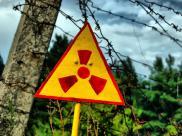 Bajki o niegroźnym promieniowaniu