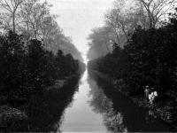 Krajobrazy utracone. Pina – rzeka nie do końca ujarzmiona!