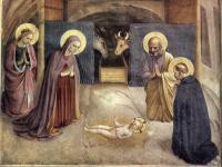 Jak w Boże Narodzenie mogą spotkać się ambitni ekolodzy i chrześcijanie?