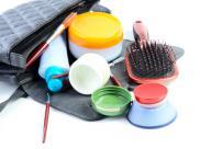 Uwaga na rakotwórcze substancje w kosmetykach!