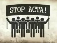 Jak działa ACTA?