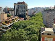 Gonçalo de Carvalho – najpiękniejsza ulica na ...