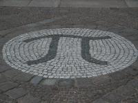Liczba Pi, bo o niej mowa, 14 marca obchodzi swoje święto