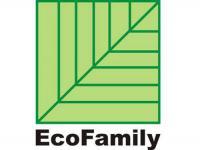 II Targi EcoFamily - Ekologia dla Rodziny
