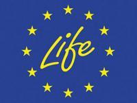 NFOŚiGW: Dzień Informacyjny LIFE +