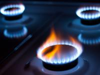 Polacy chcą gazu łupkowego
