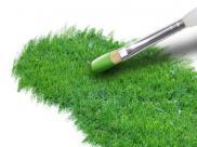 Zwięzłe argumenty przeciwko ekologicznym ...