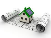 Dom energooszczędny, czyli jaki dom?