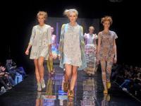 Re-Act Fashion Show 2012. Ostatnie przygotowania do Re-Act Fashion Show