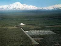 Nowoczesne technologie wojskowe a środowisko naturalne