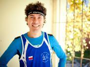 Wywiad z ultramaratończykiem Scottem Jurkiem